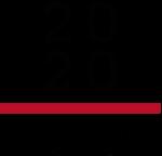 Statewide Logo