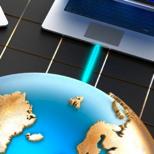 Grid Computing Image