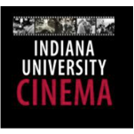 IU Cinema Icon