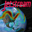 Jetstream Icon