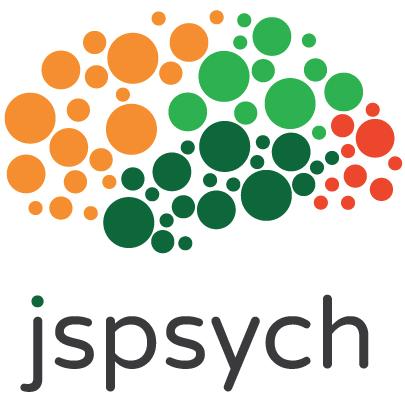 jsPsych Logo