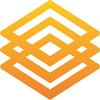 OSG Logo
