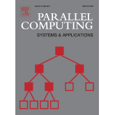 Parallel Computing Magazine