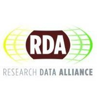 Research Data Alliance