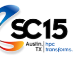 SC15 Logo