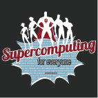 Supercomputing for Everyone